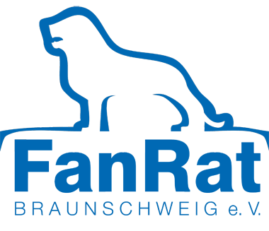 FanRat Braunschweig e.V.