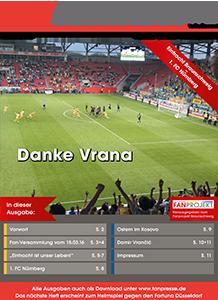 Fanzeitung_4_Nuernberg_web