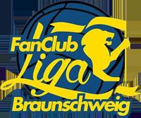 logo_fanclubliga