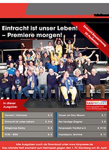 Fanzeitung_Paderborn_web