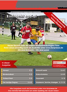 Fanzeitung_4_Duesseldorf_web