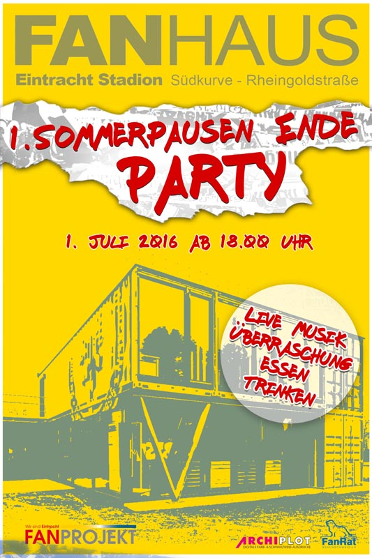 Sommerpausen_Ende_Party_2_web