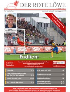 Fanzeitung_1_Nuernberg_16-17
