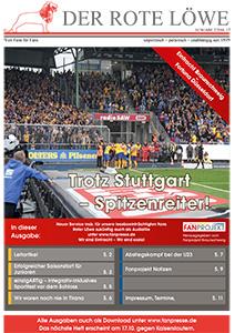 fanzeitung_2_duesseldorf_16-17_web