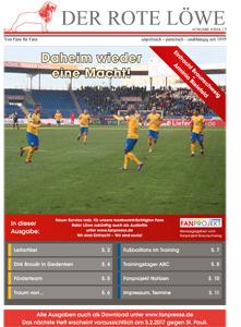 fanzeitung_4_bielefeld_16-17_web